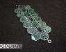 Network Islands