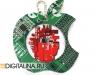 01_apple