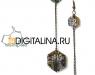 digitalina.ru_bio-inspired