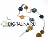 digitalina.ru_bio-inspired