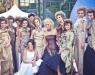 RussianEcoFashionWeek2012