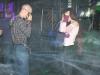 мрачные танцы