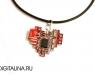 pixel heart01