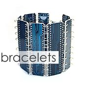 Браслеты / Bracelets