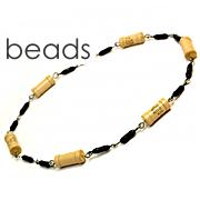 Бусы / Beads