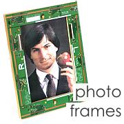 Фоторамки / Photo frames