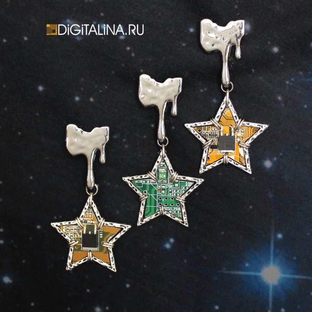 Орден сверхновой звезды